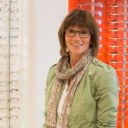 Astrid Schröder